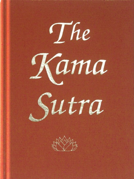 The_Kama_Sutra_Book_front